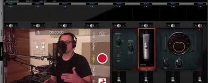 Antelope Audio announces EDGE Strip