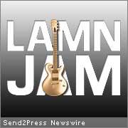 LAMN Jam 2008