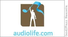 Audiolife reverb store