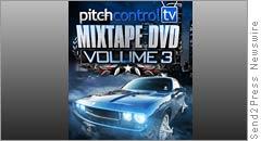 Mixtape DVD Volume III