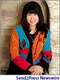 Singer Dee Dee Phelps