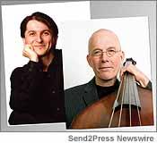 Hendelman and Leonhart