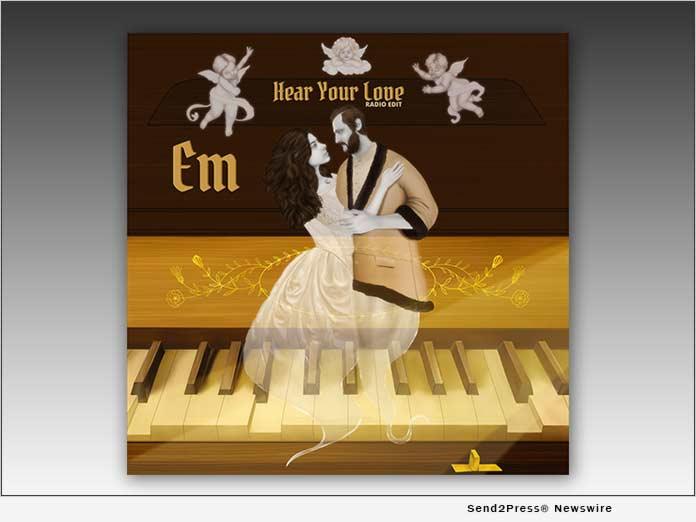 EM: Hear Your Love