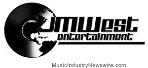 JMWest Entertainment
