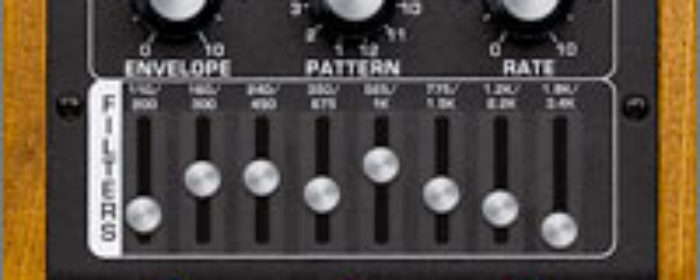 MuRF VST plugin News and Features | MuseWire