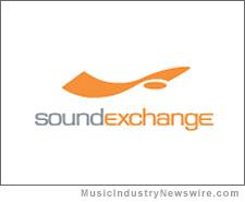SoundExchange
