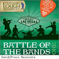 Battle of the bands ONE