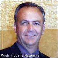 Randy Blumhagen