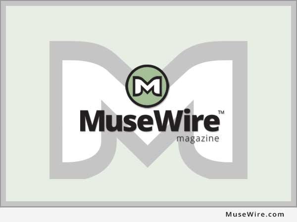 Version 1.3 MPC Software