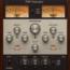 PSP Audioware announces new audio plugin, PSP Saturator