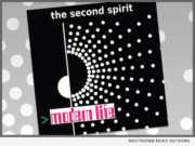 The Second Spirit