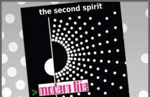 The Second Spirit