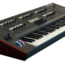 John Bowen SOLARIS Synthesizer Keyboard