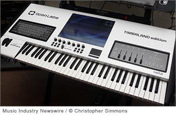 Neko Keyboard Workstation : 301 moved permanently ~ Hamham.info Haus und Dekorationen