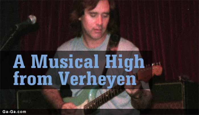 ga-ga_verheyen-high-CS