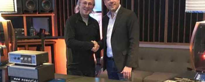 ARGOSY Acquires Sound Construction and Supply