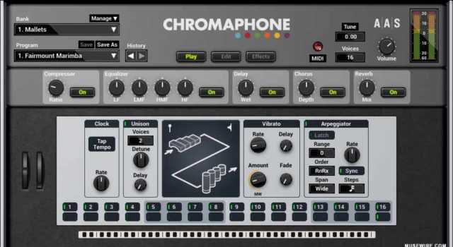 chromaphone-2