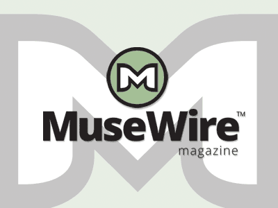 MuseWire Magazine