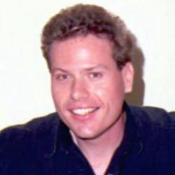 Christopher Simmons 1993