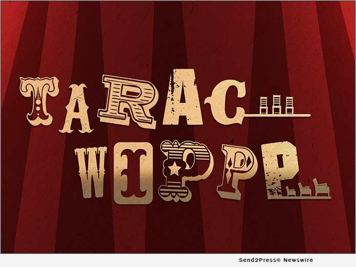 TARAC WIPPP