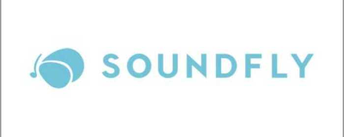 SOUNDFLY music school