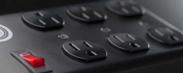 Black Lion Audio Launches PG-P Portable Power Conditioner