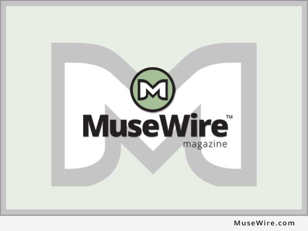 Music Industry Newswire