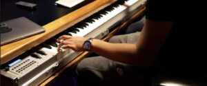 Spitfire Audio TRINZ - COLOURS PST
